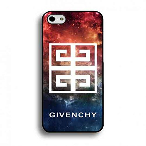 givenchy-logo-custodia-per-cellulare-in-apple-iphone-6plusnot-for-apple-iphone-6-apple-iphone-6s-plu