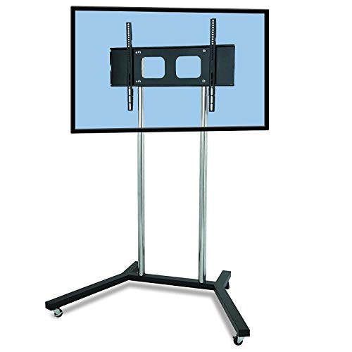 FS401 TV Stand for 30