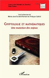 Cryptologie et mathématiques