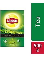 Lipton Darjeeling Tea 500 g