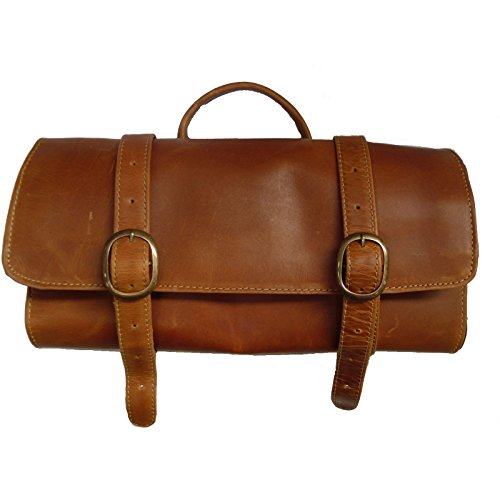 canyon-outback-buffalo-mountain-hanging-leather-toiletry-bag-distressed-tan-one-size