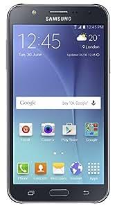 Samsung Galaxy J7 SM-J700F (Black, 16GB)