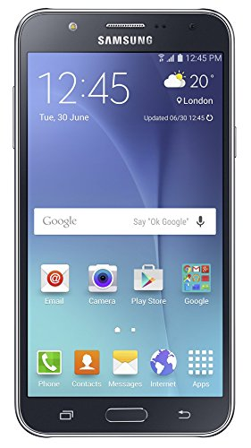 Samsung-Galaxy-J7-SM-J700F-Black-16GB