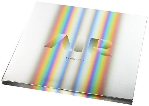 twentyears-vinyl
