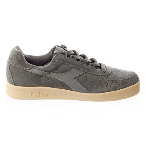 diadora-mens-501170592-01-25122-trainers-grey-size-85-uk