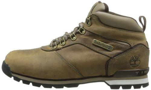 Timberland Splitrock2 Hiker, Bottes Chukka Homme Marron (Gre Granite Grey)