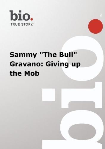 Preisvergleich Produktbild Biography -- Biography Sammy The Bull Gravano: Givi