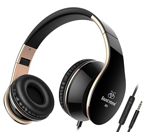 sound-intone-i65-auriculares-plegables-estereo-de-alta-definicion-entrada-de-audio-auricular-35-mm-a