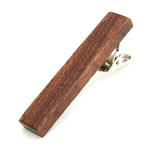 smart-man-mens-classic-natural-wood-tie-clip