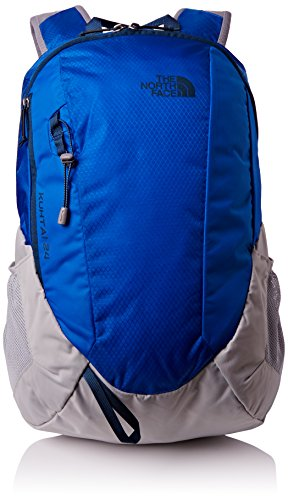 The North Face Kuhtai 24 - Mochila, color azul, talla OS