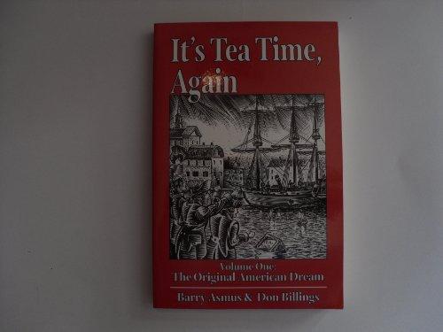 its-tea-time-again-1