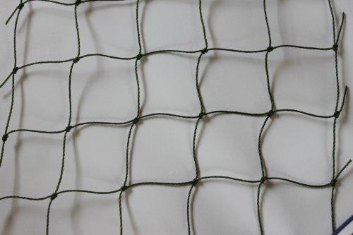 tang-maille-filet-de-protection-pour-bassin--Olive--5-cm--paisseur-12-mm--Taille-2000-m-x-50-m
