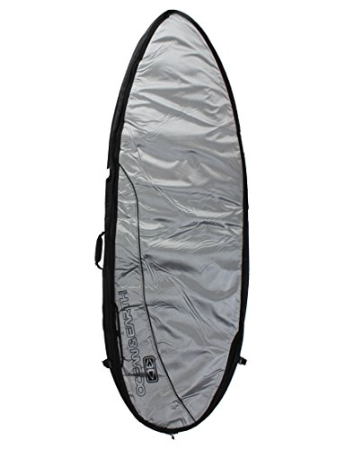 ocean-earth-fish-wide-double-surfboard-bag-10mm-6ft-4-surf-silver