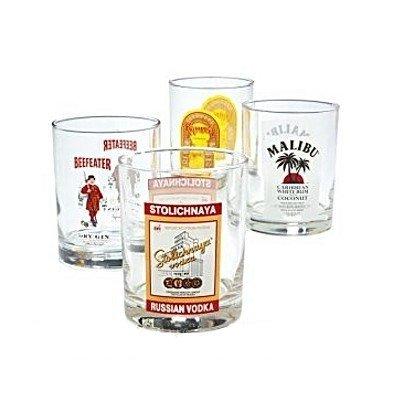 highball-bar-glasses-stoli-kahlua-beefeater-malibu-4-piece-set-by-bigkitchen