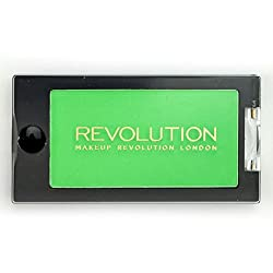 Makeup Revolution Eyeshadow Scanadalous Go, 3.3g