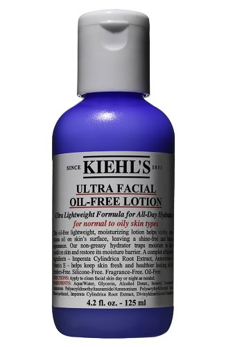 ultra-facial-oil-free-lotion-for-normal-to-oily-skin-125ml-4oz