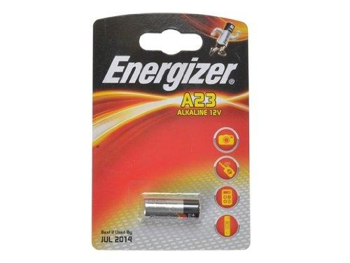 A23 Type Electronic Battery 12v