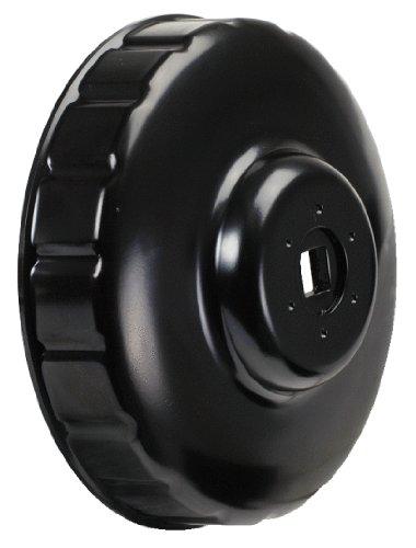 KS Tools 150.9350 Coffret de 30 clés 3/8″ pour filtre à huile pas cher