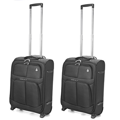 aerolite-55x40x20-ryanair-maximum-cabin-allowance-super-lightweight-travel-carry-on-hand-luggage-sui