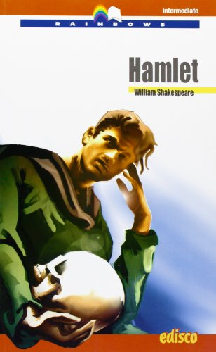 Hamlet. Con CD Audio. Con espansione online