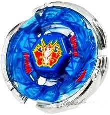 trottole-senza-lanciatore-di-rapitidy-nuovo-storm-pegasus-blu