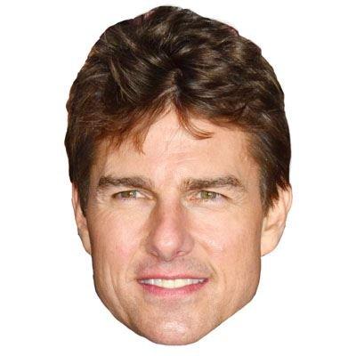 tom-cruise-masques-de-celebrites-figures-de-cartes-a-jouer-et-masques-de-deguisement