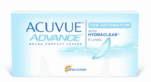 acuvue-advance-for-astigmatism-2-wochenlinsen-weich-6-stuck-bc-86-mm-dia-145-cyl-175-achse-170-600-d