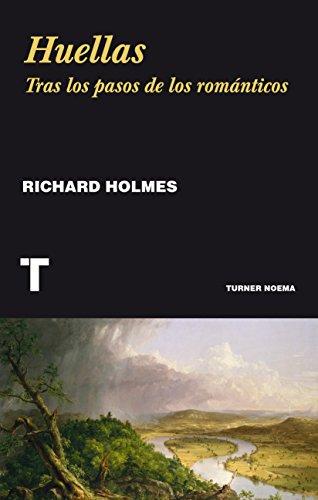 Huellas (Noema)