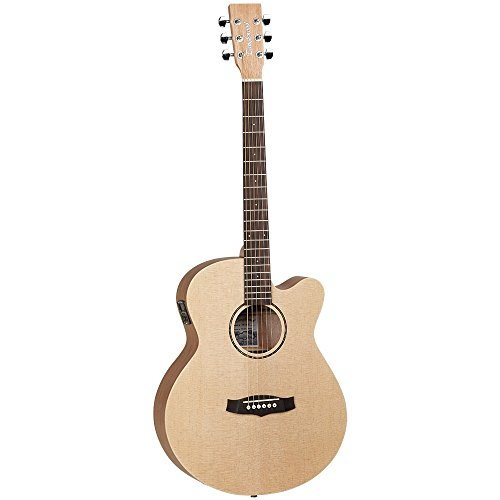 tanglewood-roadster-twr-sfce-electro-acoustic-guitar