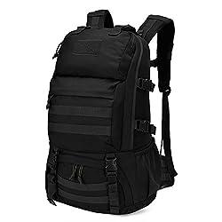 Über Mardingtop:  Mardingtop designet und entwirft seit mehr als 30 Jahren verschiedene Arten von praktischen und qualitativ hochwertigen Rucksäcken, Reisetaschen, Kamerataschen und vieles mehr. Mardingtop bietet professionelle Produkte für Backpacke...