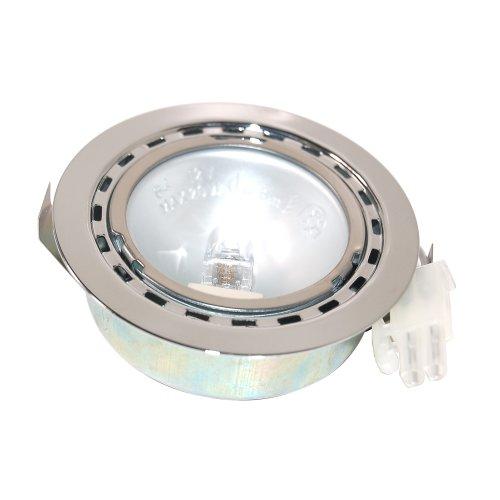 Bosch Neff Siemens Campana extractora lámpara 175069