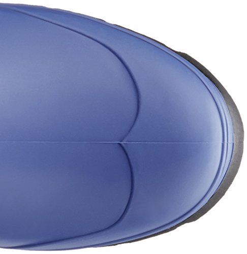 Kamik jENNY halbschaft en caoutchouc bleu Bleu - Bleu
