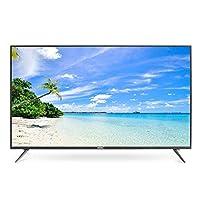 KMC 65 inch Smart 4K LED TV