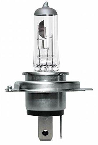 Osram 64193CLC Classic H4 Sonderlampen