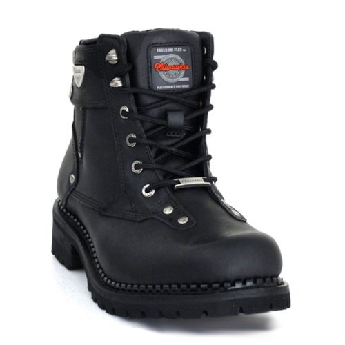 milwaukee-motorcycle-clothing-company-mens-outlaw-motorcycle-boots-size-85-by-milwaukee-motorcycle-c