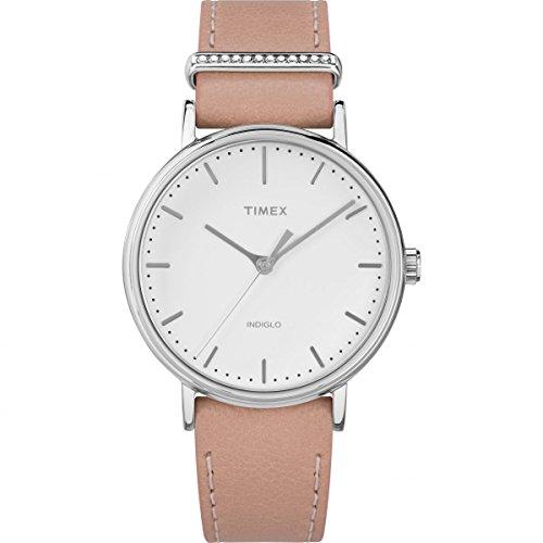 Orologio da Donna Timex TW2R70400