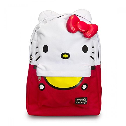 hello-kitty-face-large-rucksack-backpack
