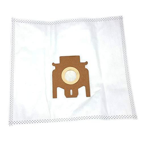 20 sacchetti per aspirapolvere Hoover Telios Plus TE70_TE75 011 Telios Plus, H60 + 2 filtri