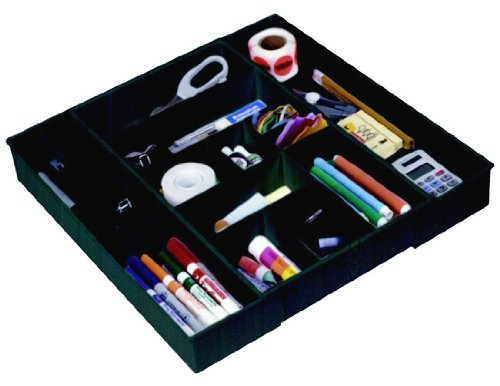 dial-industries-expand-a-drawer-desk-organizer-by-dial