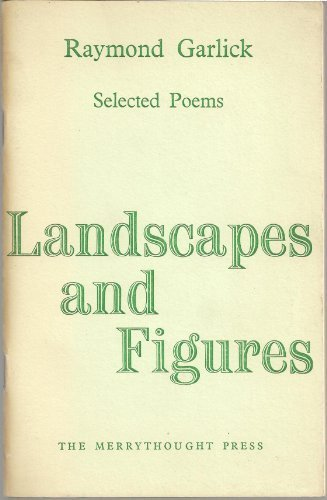 landscapes-and-figures-selected-poems-1949-63