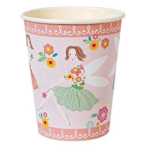 Fairy Magic Cups