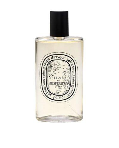 l-eau-de-hesperides-perfume-para-mujeres-por-diptyque-100-ml-edt-spray