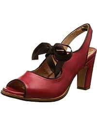 Neosens Altesse 468 - Zapatos de vestir Mujer