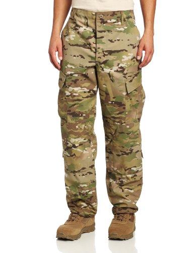 propper-f5218-acu-battle-rip-trouser-multicam-3xl-regular