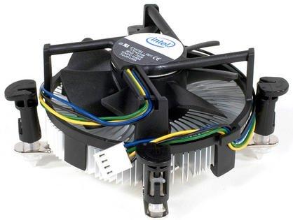 intel-ventilateur-pour-processeur-socket-1156-1155-sans-emballage-dorigine