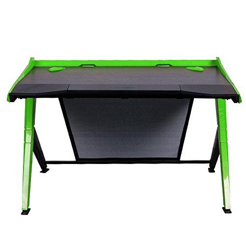 DXRacer Gaming Desk 1000 NE