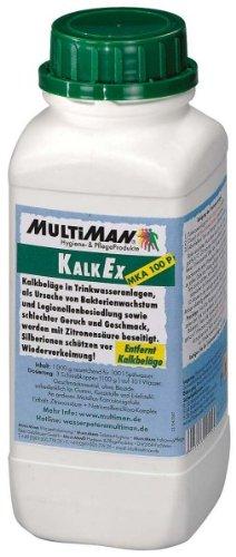 multinox-kalkex-gegen-kalk-in-trinkwasseranlagen-menge1-kg