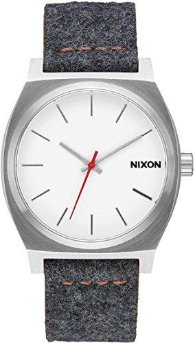 nixon-time-teller-a045-2476-unisexuhr-design-highlight