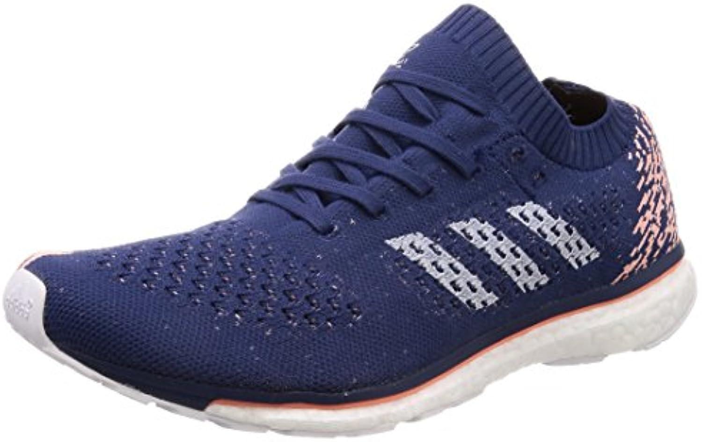 Adidas Adizero Prime Ltd, Zapatillas de Deporte Unisex Adulto, Azul (Indnob/Aeroaz/Tinnob 000), 39 1/3 EU