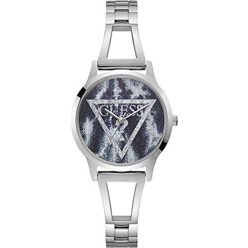 Guess W1145L1 Reloj de Damas
